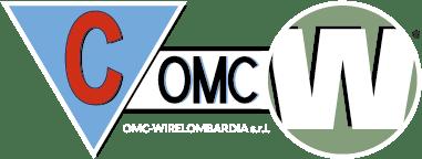 OMC-WIRELOMBARDIA Logo